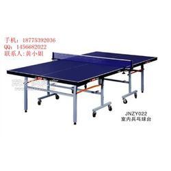 防城港/贵港乒乓球台厂图片