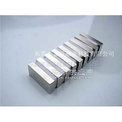 方形磁铁富强磁铁供应质量绝对保证图片