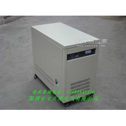 X光机专用稳压器图片