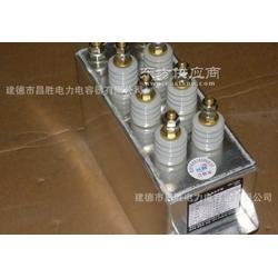 供应高频电热电容器图片