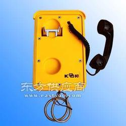 求援电话机求助电话机户外报警电话机图片