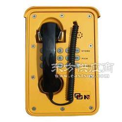 矿用防水防潮电话机图片