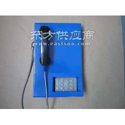 自动拨打中国银行客服电话自动拨号银行电话机图片