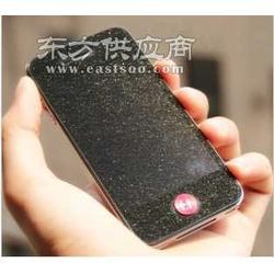 华为手机钻石膜图片