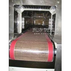纺织印染印花丝印无纺布烘干专用网格输送带图片