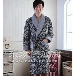 冬季睡衣加厚珊瑚绒图片
