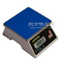 1公斤电子桌秤图片
