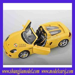 汽车模型厂商汽车模型制造商汽车模型专业制造商图片