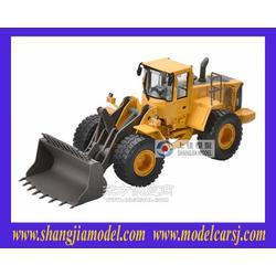 装载车模型装载车模型厂装载车模型厂家图片