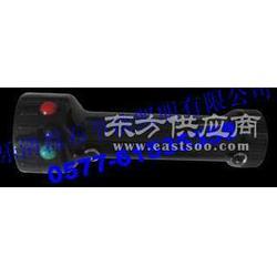 微型防爆电筒MSL4720IW5110防爆头灯图片