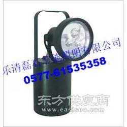 防爆方位灯IW5500微型防爆电筒图片
