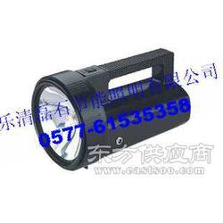 防爆方位灯CH368IW5110防爆头灯图片