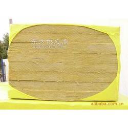 吴江矿棉板岩棉板图片