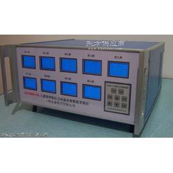 JXYB-10W照度计图片