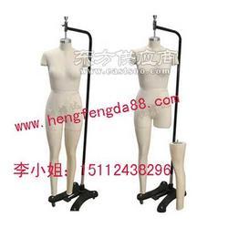 女装打版模特女装打版公仔女装制衣公仔图片
