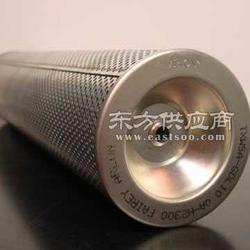 雅歌滤芯P3081712图片