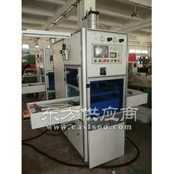 供應力華LH-6200高周波多功能蘋果5S手機皮套機圖片