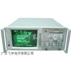 hp8711a射频hp 8711a网络分析仪图片