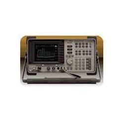 hp8595e頻譜分析儀hp 8595e圖片