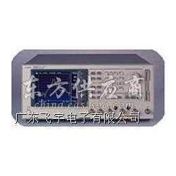 大量租赁e5515c,cmu200综合测试仪图片