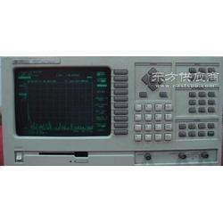 供应优质动态信号分析仪HP35660AHP 35660A图片