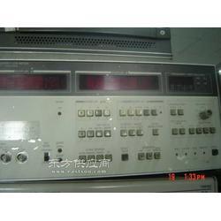 超HP4274A低HP4274A价HP4274A电桥HP4274A周S图片