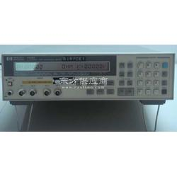 HP8901A甩HP8901A卖HP8901A调制分析仪/周S图片