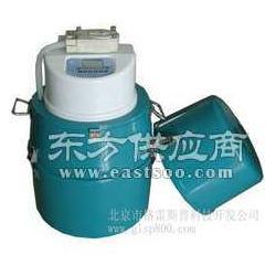 便携式水质采样器 便携式水质采样器图片