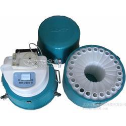 选水质采样器指定格雷斯普图片