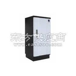 DPC-120防磁信息安全柜图片