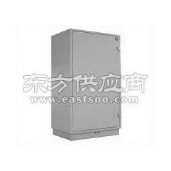 防磁信息安全柜DPC-280图片