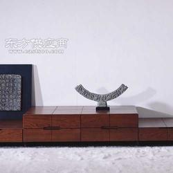 买家庭家居木质家具找大宝家具图片
