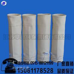耐酸碱除尘布袋供应图片