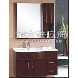 RLJ-8819浴室柜厂家销售图片
