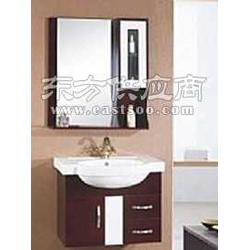 RLJ-8818浴室柜厂家图片
