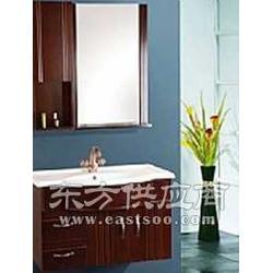 雅斯朗RLJ-8823浴室柜图片
