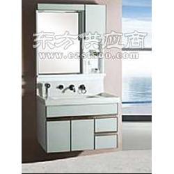 RLJ-01浴室柜厂家直销图片