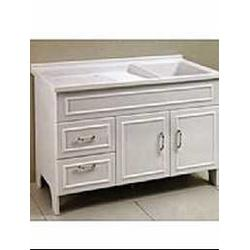RLJ-02浴室柜图片