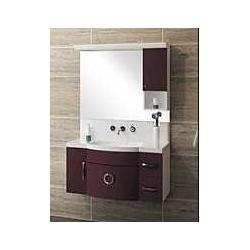 8009浴室柜优惠销售图片
