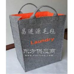 供应羊毛毡包图片