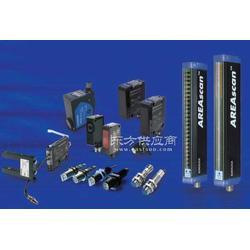 意大利DatalogicS65-W色标传感器图片