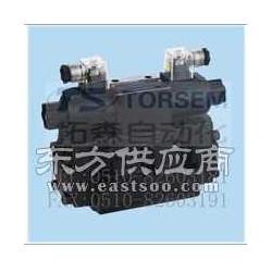 DSHG-03-3C7-A240图片