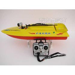 专业供应遥控钓鱼船/遥控打窝船/遥控放钓船图片