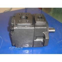 高压定量叶片泵PV2R1-19-F-L,PV2R1-23-F-L,PV2R1-25-F-L,PV2R1-31-F-L图片
