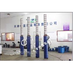 矿用耐磨潜水泵图片