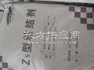 瓷砖粘结剂瓷砖粘结剂