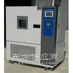 PCB行业测试用高低温箱图片