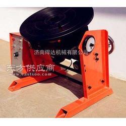 姜堰焊接变位机变位机小型焊接变位机图片