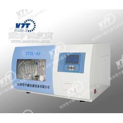 特价供应石油化工油硫分析化验仪器ZTZL-A3测硫仪图片