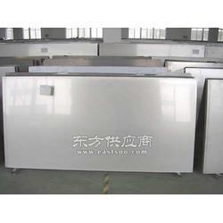 材质15cr钢板图片